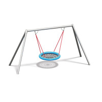 Bird's Nest Swing 2,20m